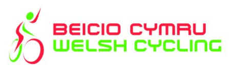 Visit pages at Welsh Cycle Union